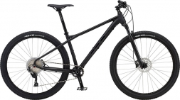 GT Avalanche - Mountain Bike 26