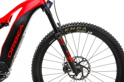 ORBEA Electric E-Bike 29